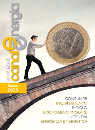 Copertina Marzo2020 330x450px