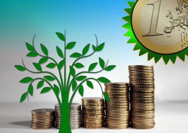 sostenibilità banca etica