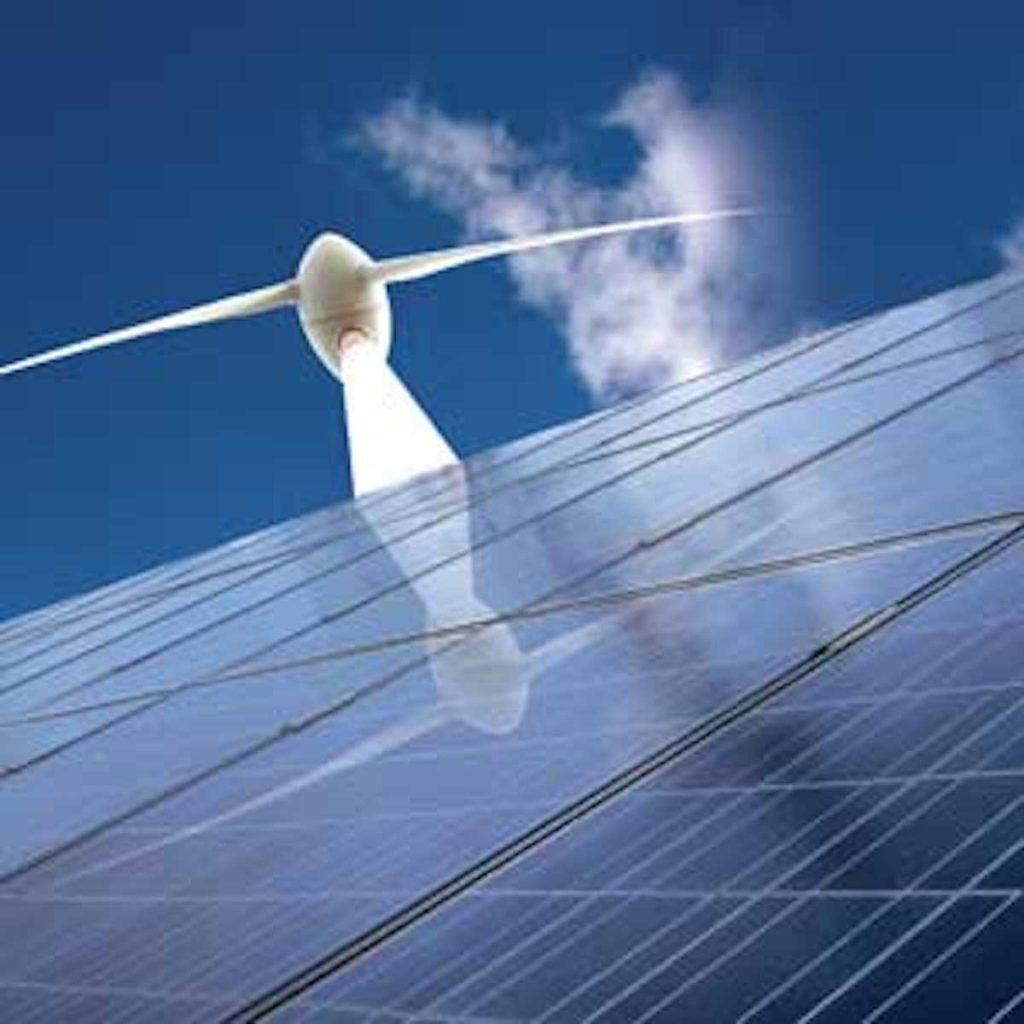 consultazione incentivi rinnovabili