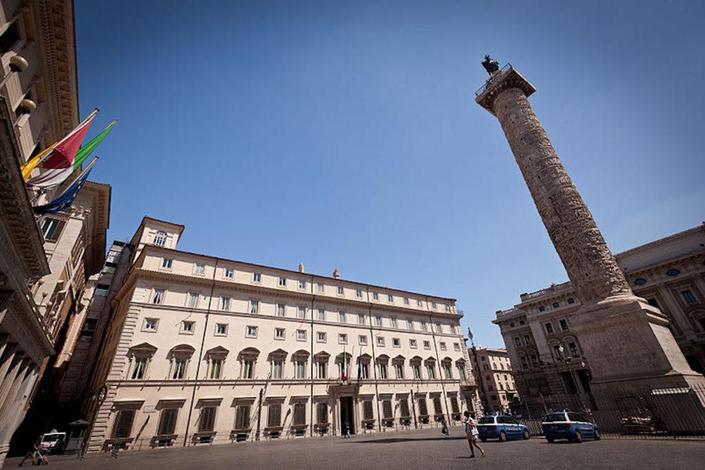 Palazzochigiwikipedia 1024x683