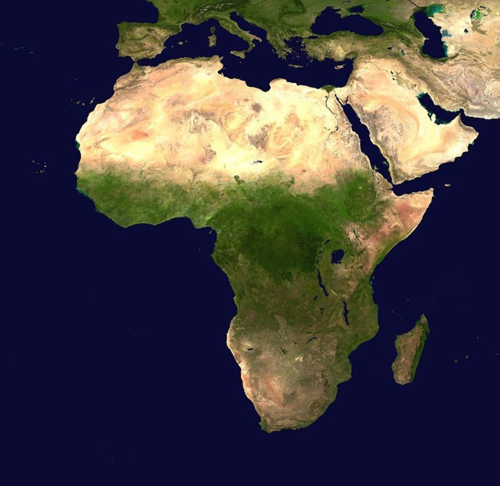 Africaok 1024x997