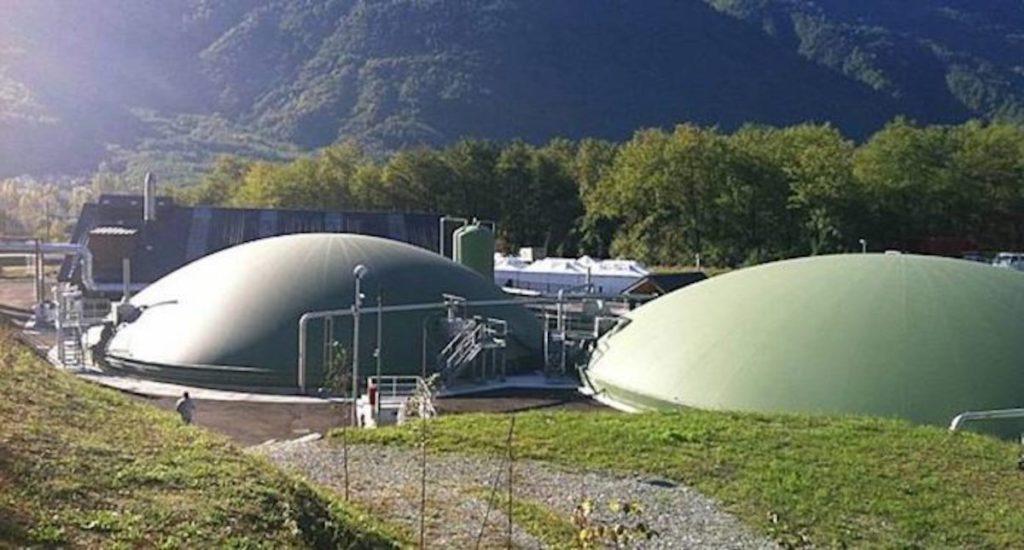 biogasgsesieroimpianti