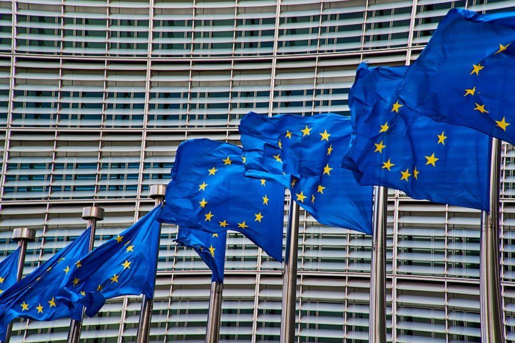 Commissioneeuropea 1024x683