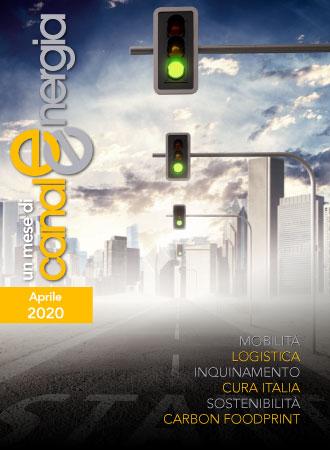 copertina sito aprile 2020