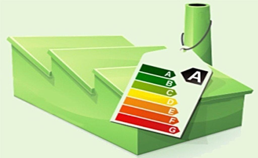 enea diagnosi energetiche