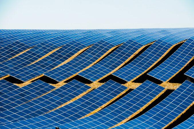 Italia Solare Africa e Medio Oriente