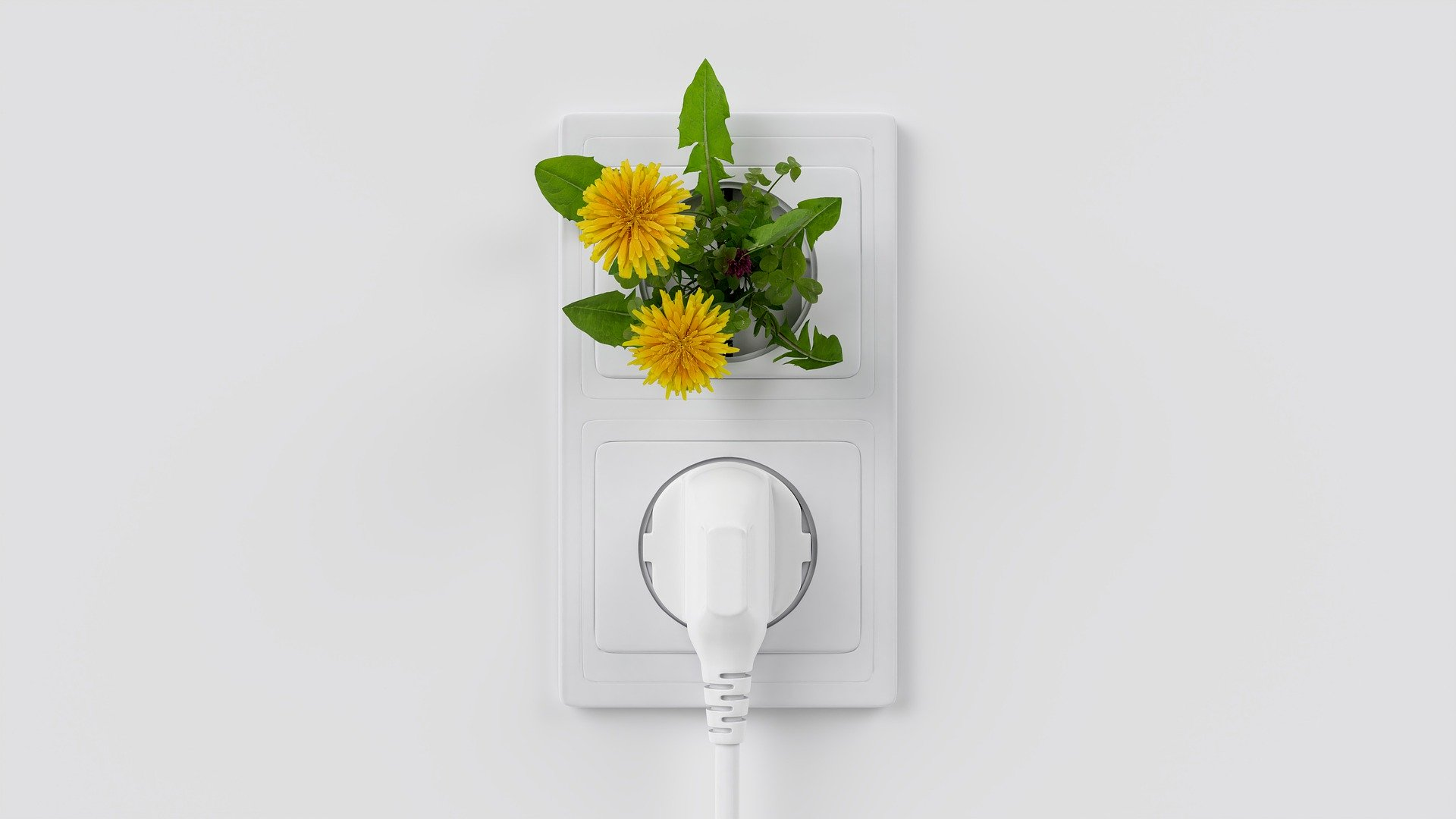 energia rinnovabile easac