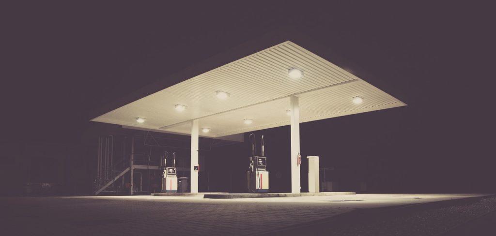 gestori carburanti Q8