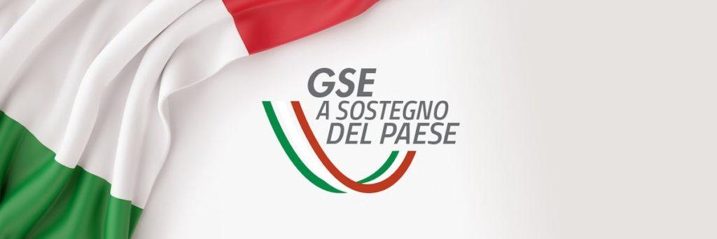 Gse 1024x341
