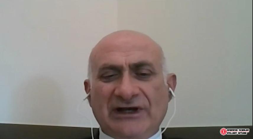 Giuseppe Ippolito