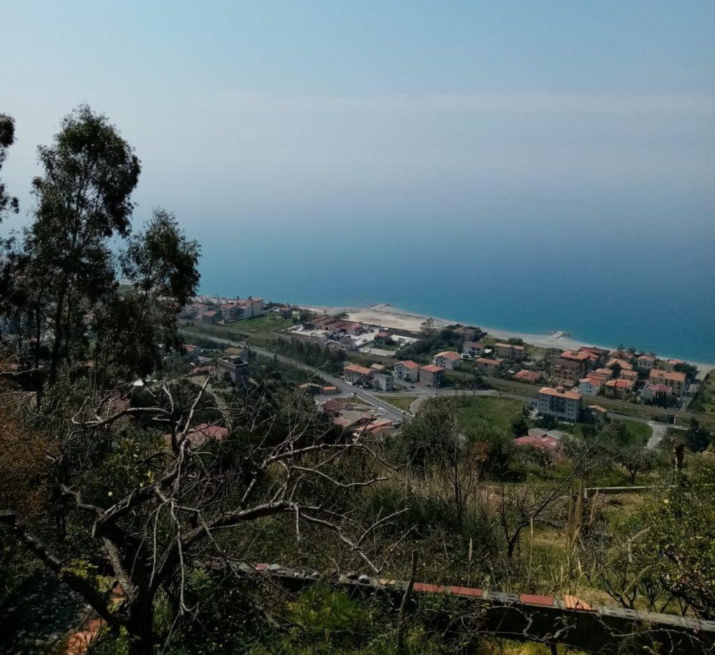 acque marino-costiere Cetraro