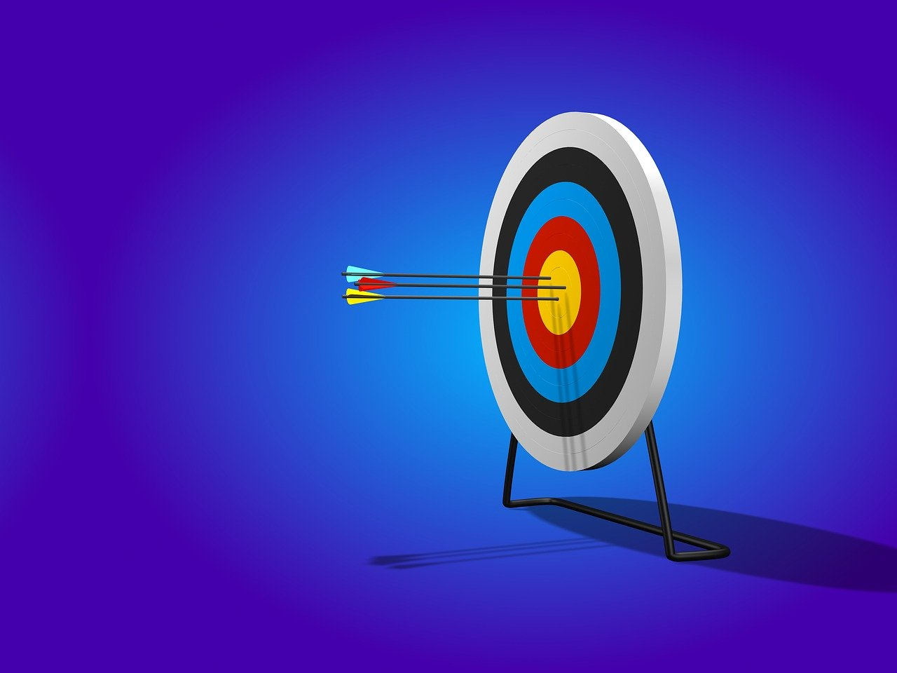 Programma di informazione e formazione Obiettivo target focus efficienza energetica DL rilancio
