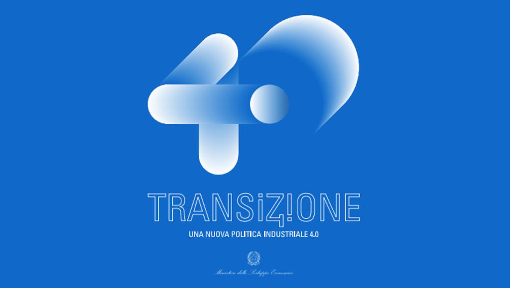 decreto piano transizione