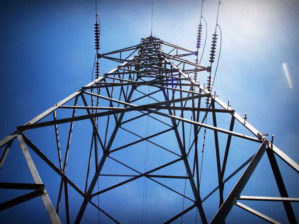 consultazione infrastrutture energetiche
