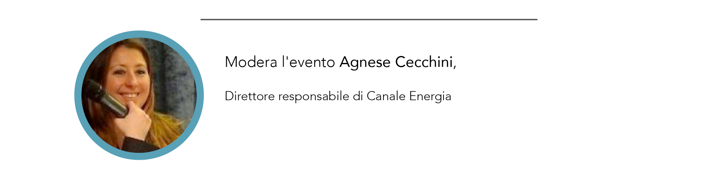 Agnese 09