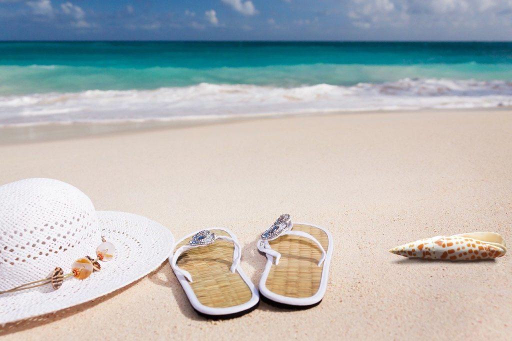Beach 3369140 1280 1024x682