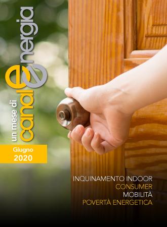 copertina sito giugno 2020
