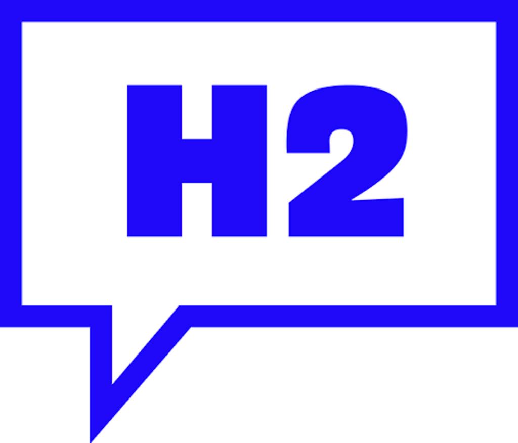 idrogeno ue finanziamenti