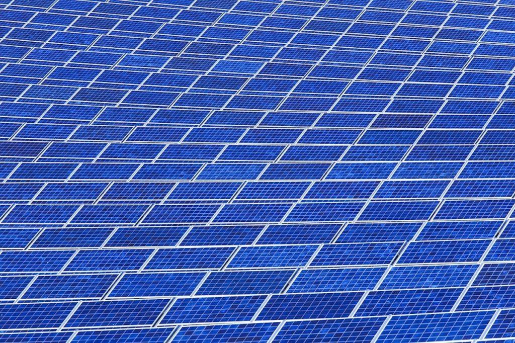 Pannelli Solari 1024x682