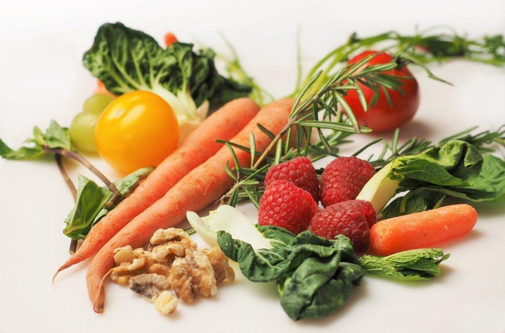 Vegetables 1085063 1280 1024x676