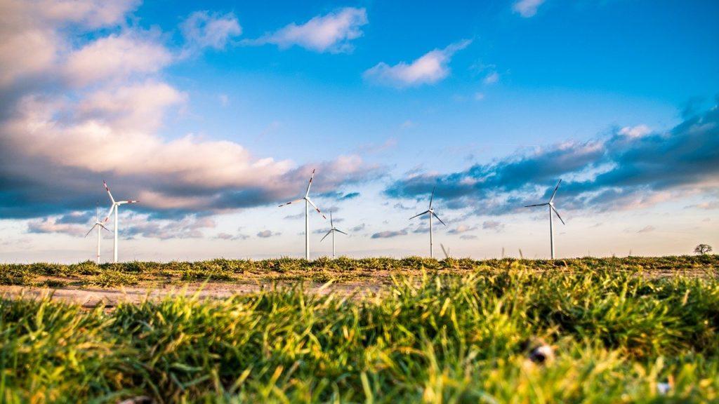 semplificazione e velocità eolico anev