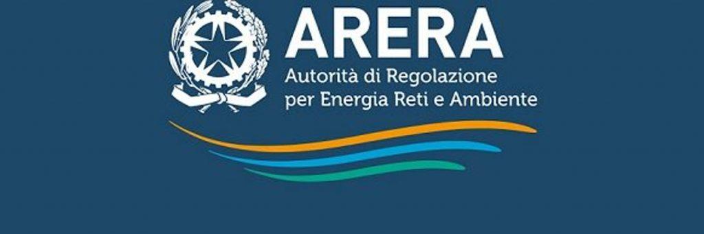 Arera 1024x341