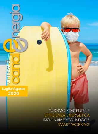 copertina sito luglio agosto 2020