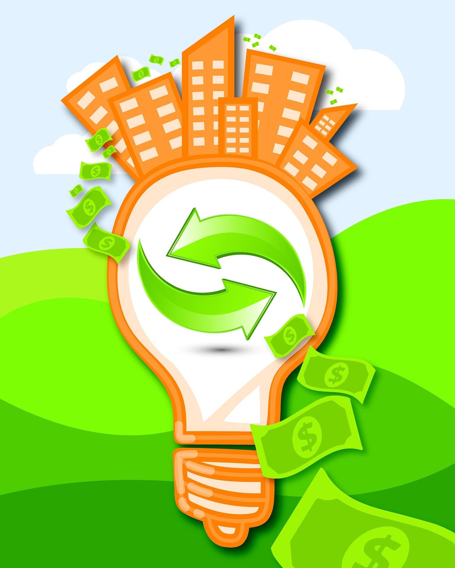 emissione obbligazionaria green