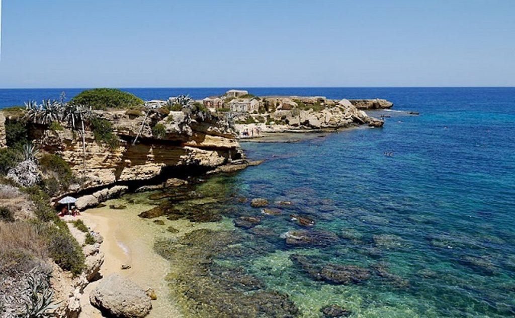 Un bando del ministero dell'Ambiente ha previsto 4 milioni e mezzo di euro per il finanziamento di interventi finalizzati alla mitigazione e all'adattamento ai cambiamenti climatici nei territori delle aree marine protette italiane