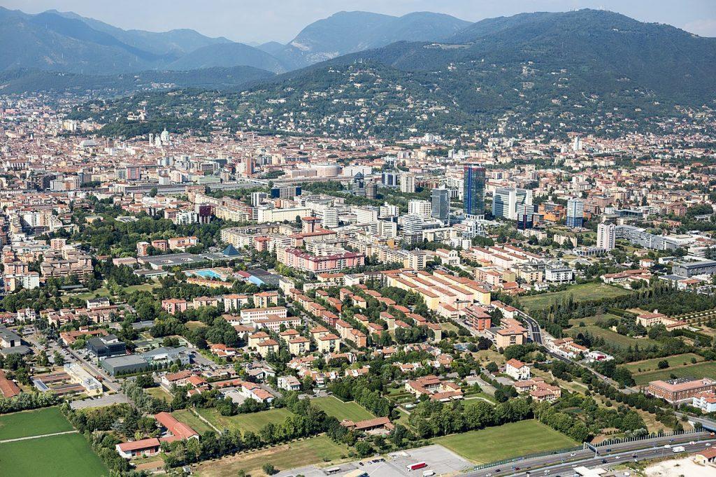 Brescia 1024x682