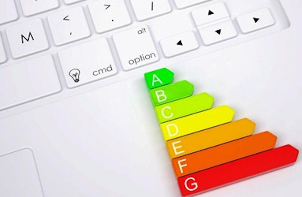 efficienza energetica TEE