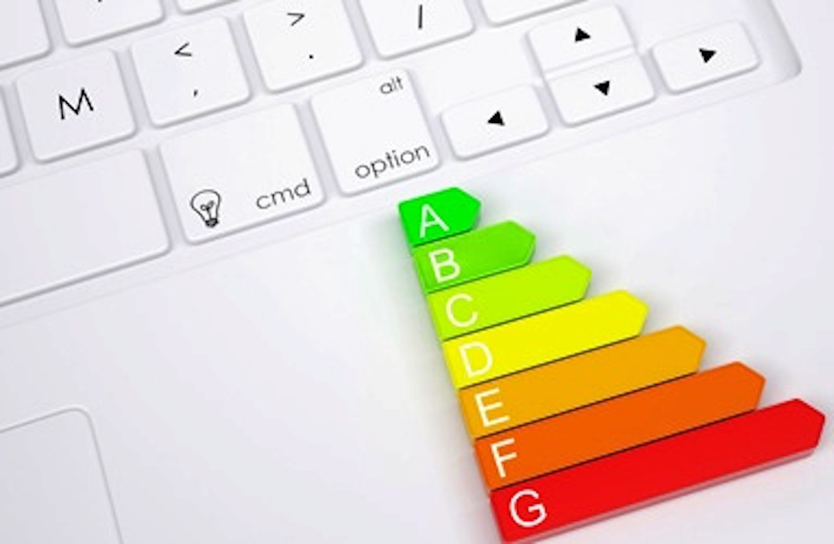 certificati bianchi efficienza energetica TEE