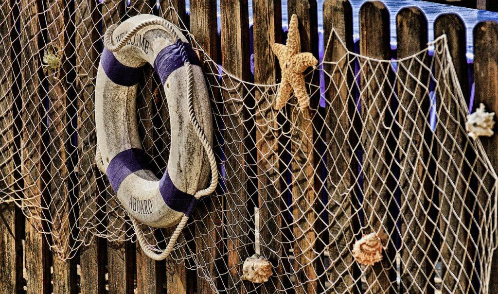 Fishing Net 3595757 1280 1024x605