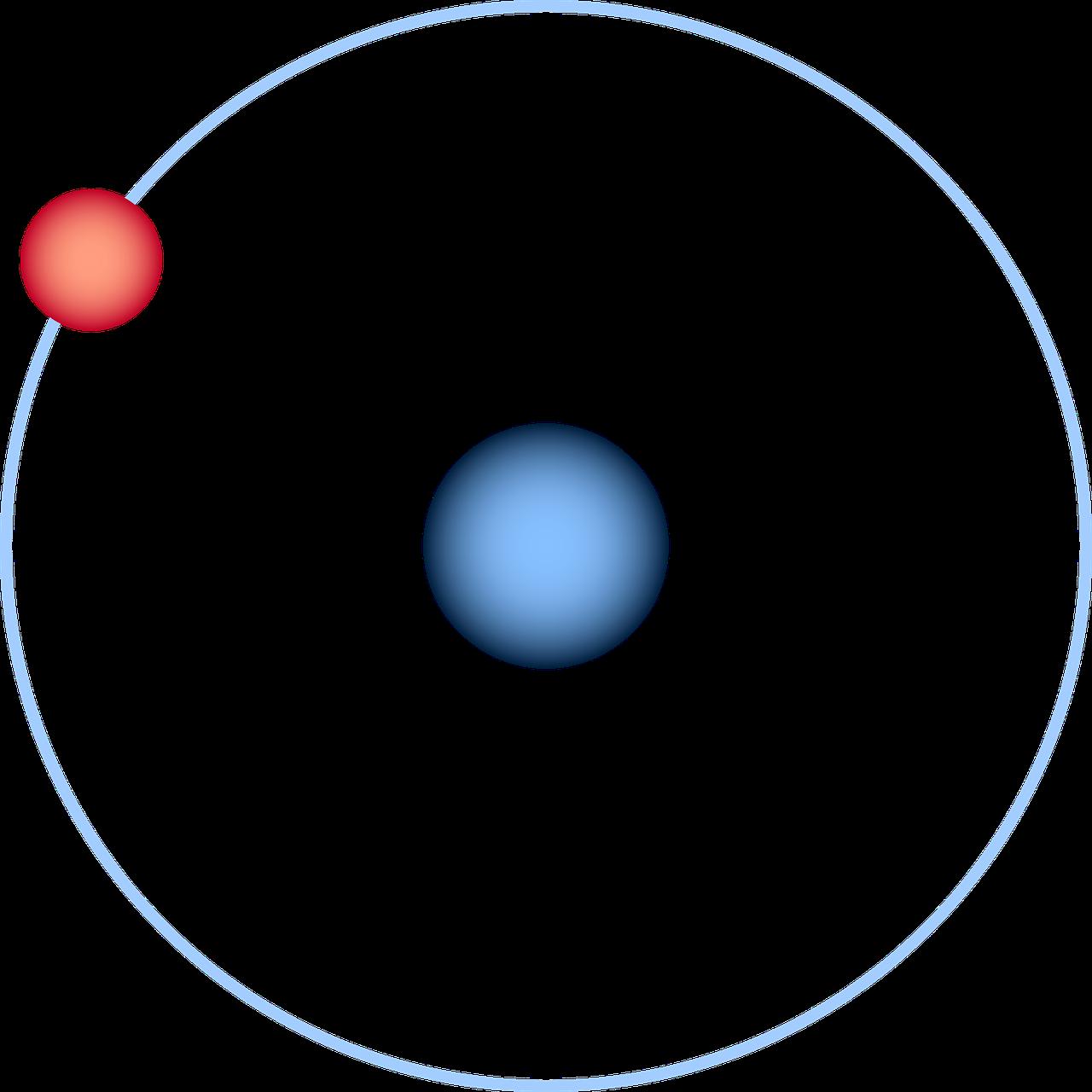 Idrogeno molecola