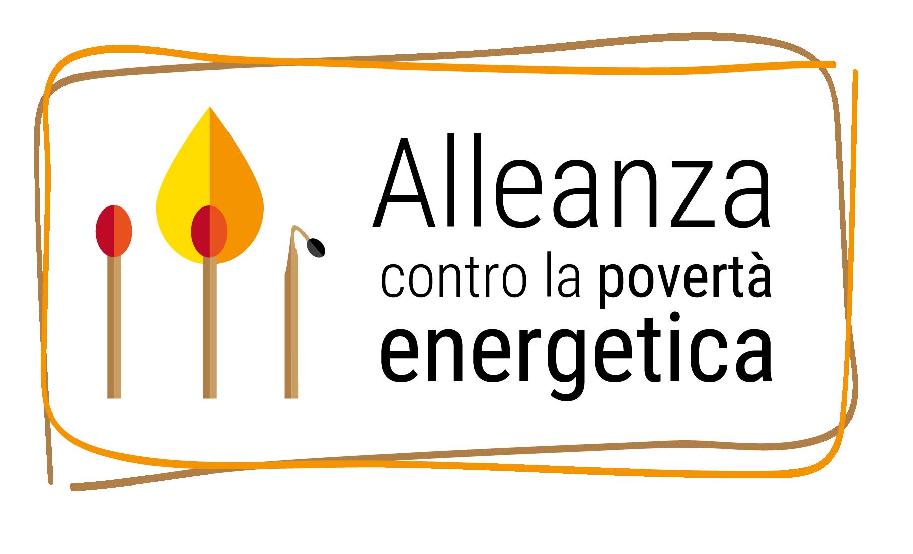 Cresce il network dell'Alleanza contro la povertà energetica
