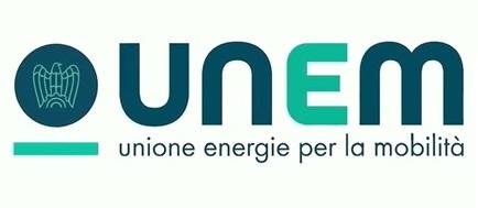 Unem, Unione energia per la mobilità
