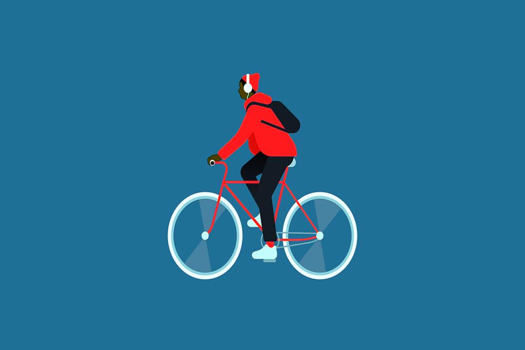 Bike Riding 5557589 1280 1024x682