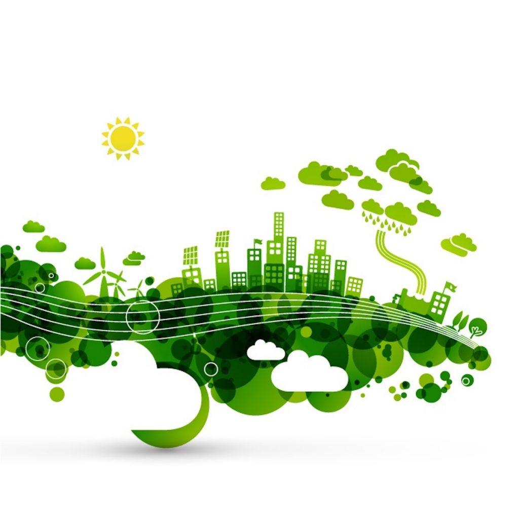 Città Green 1024x1024