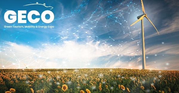 fiera virtuale Geco- energia_resized_20201009_120716208