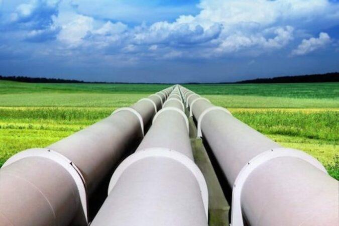Criticità gare gas