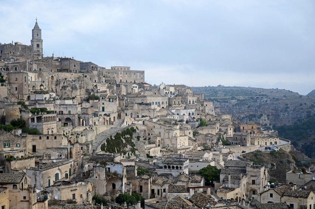 Italy 1215430 1280 1024x678
