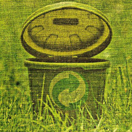 produzione di rifiuti Marcallo