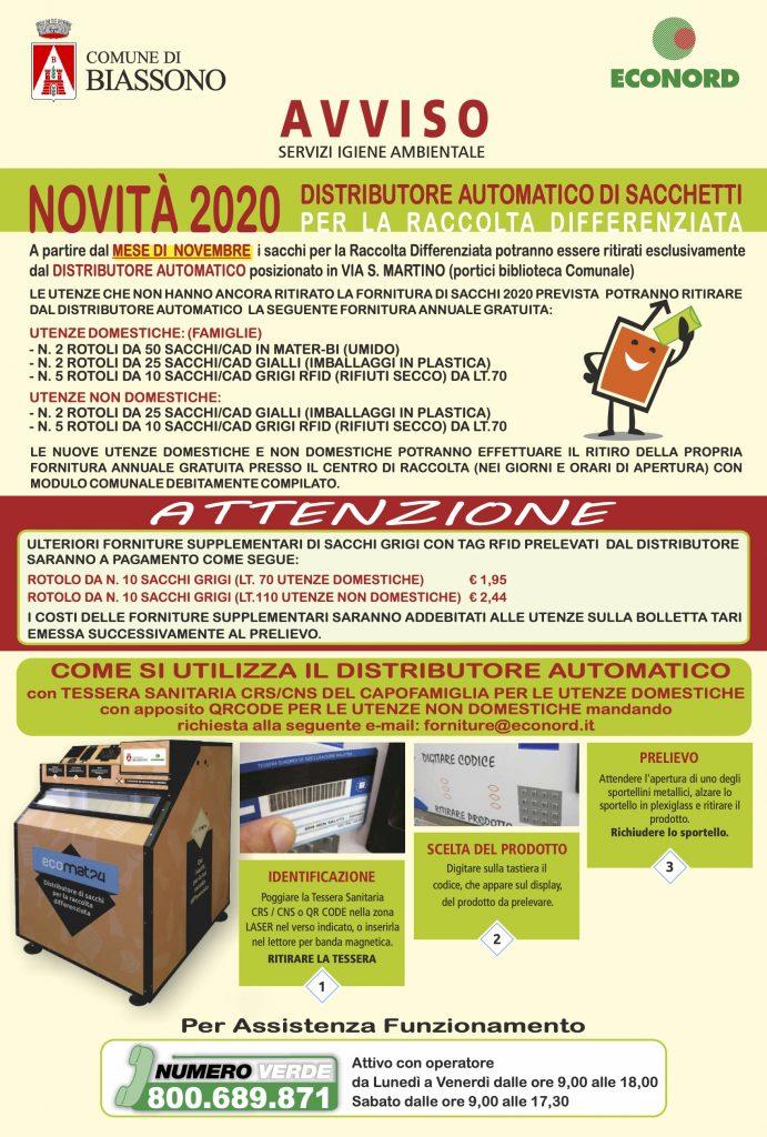 BIASSONO 691x1024