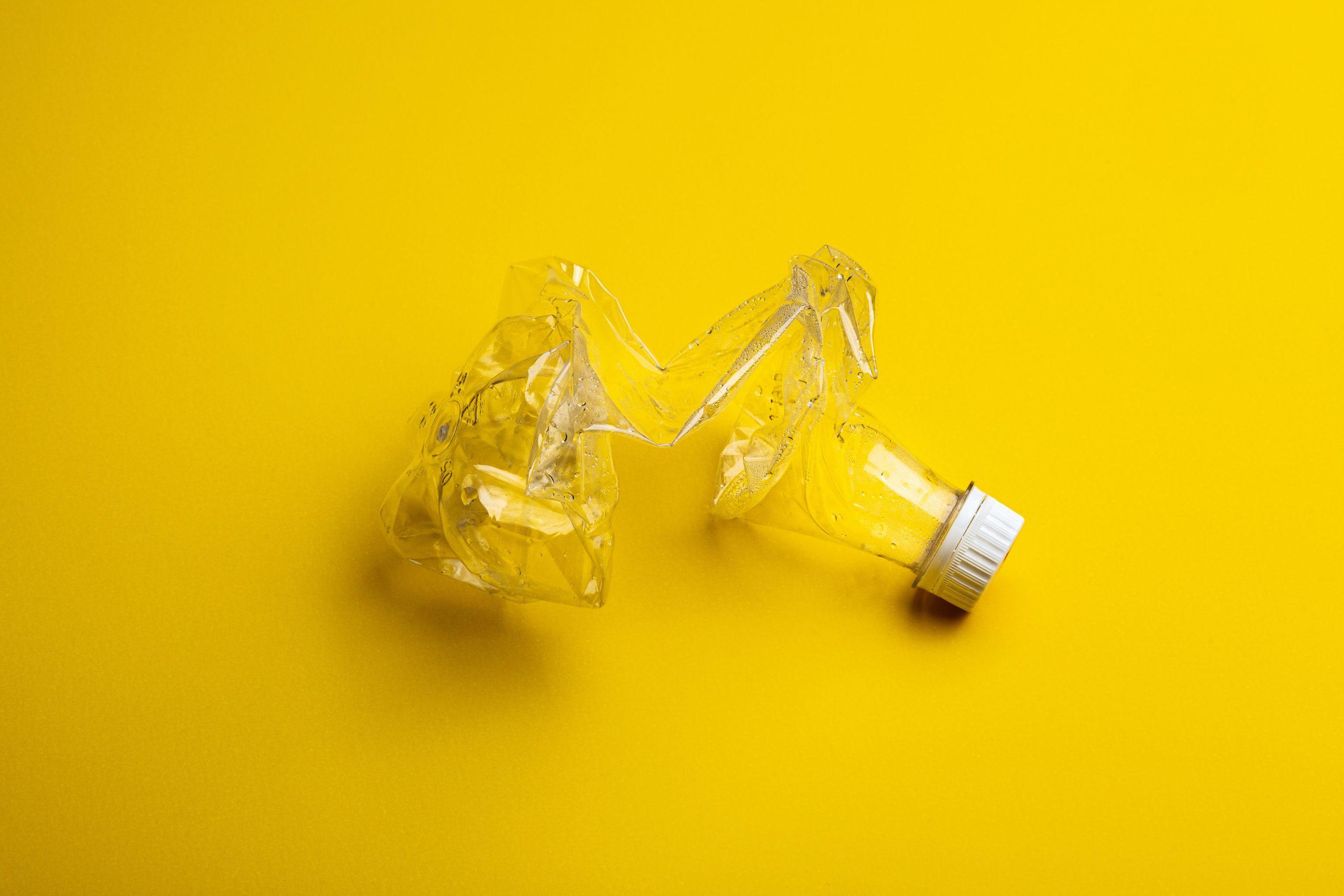 Packaging ecosostenibile e coscienza ecologica la rivoluzione è servita