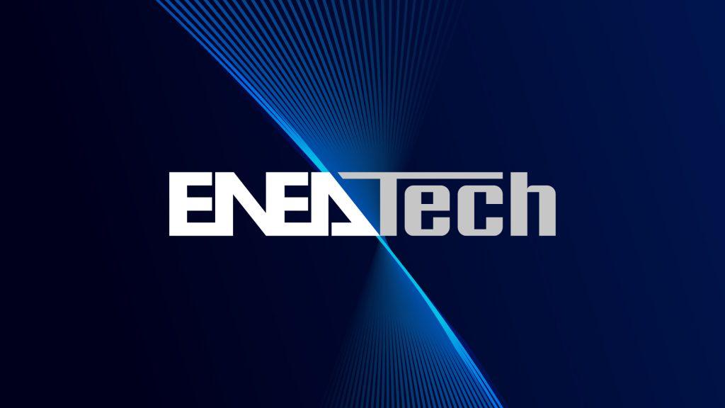 Eneatech 1024x576