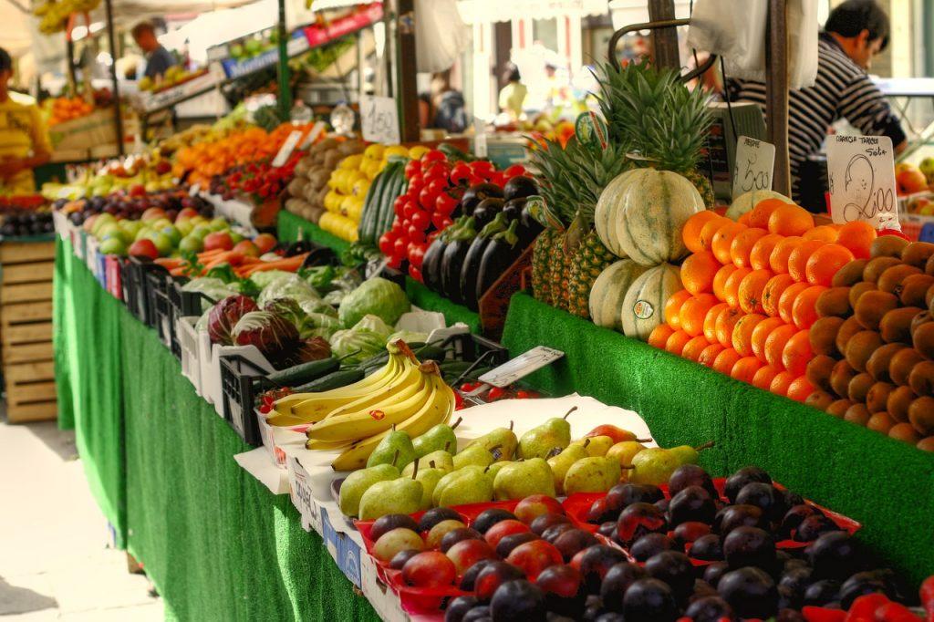 Fruits 5706822 1280 1024x682
