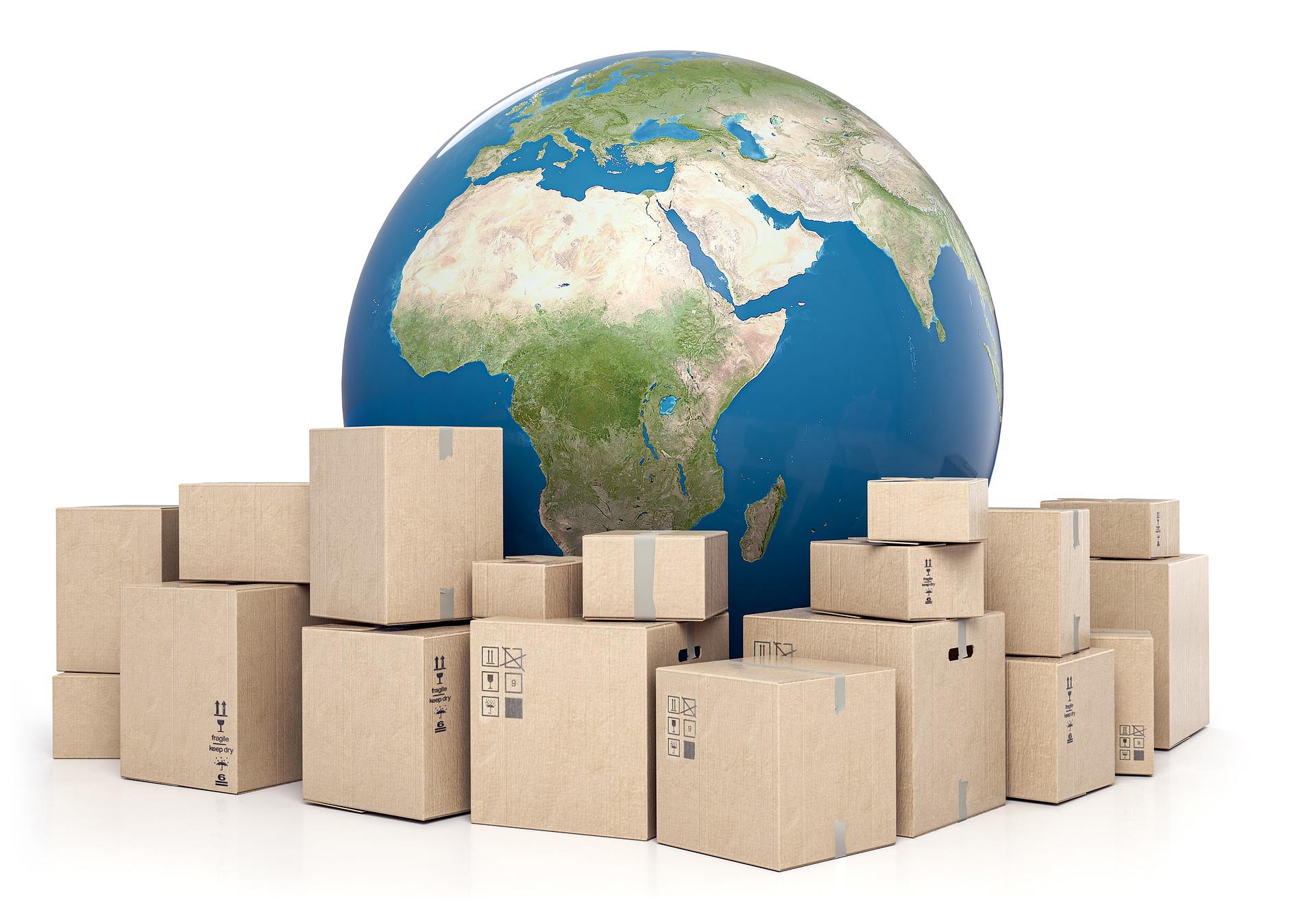 world packaging Osservatorio Immagino di GS1 Italy
