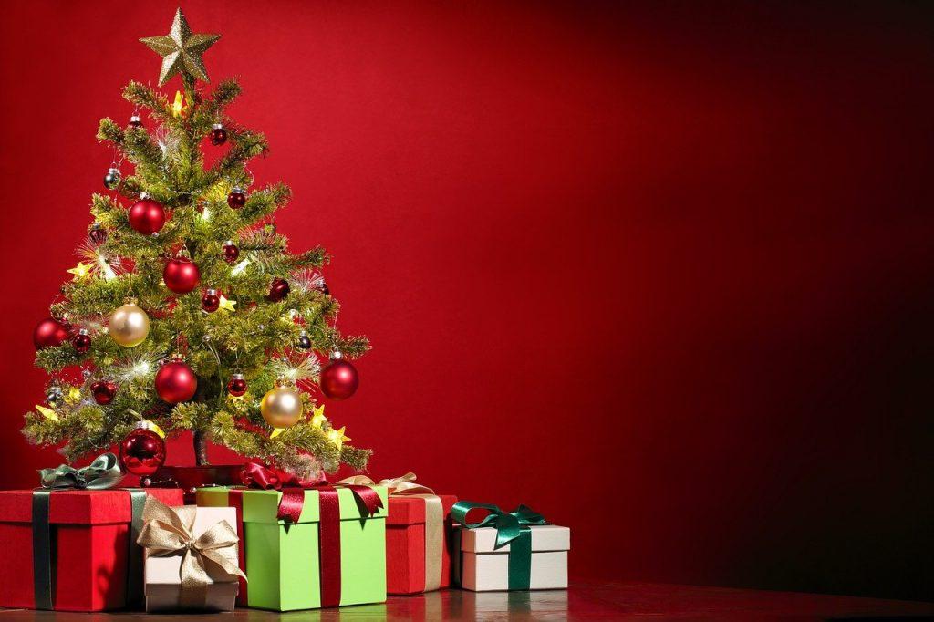 Christmas 1869902 1280 1024x682