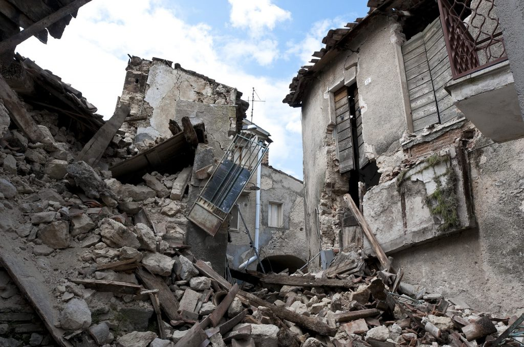Earthquake 1665870 1280 1024x679