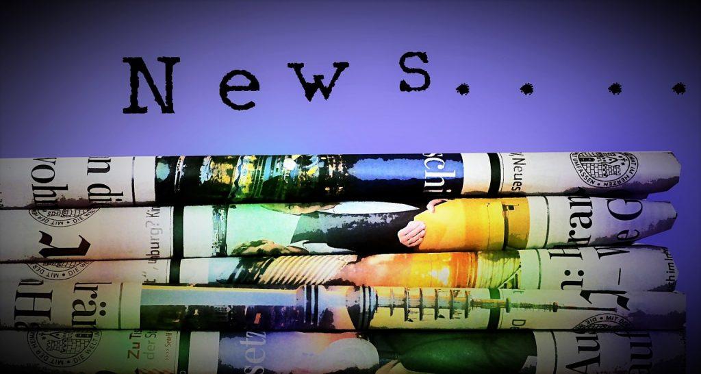 Newspaper 973049 1280 1024x546
